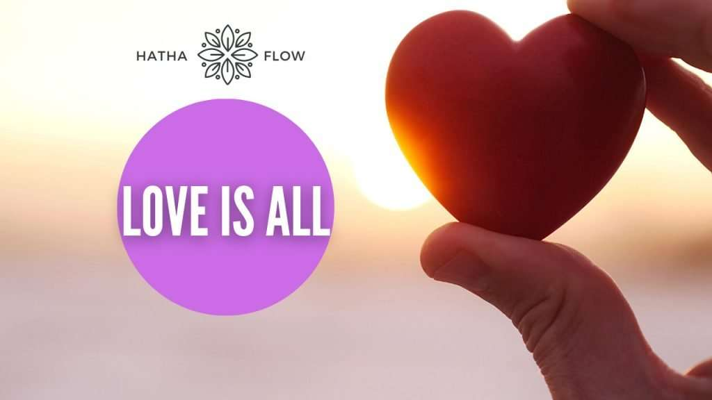 hf-love-is-all