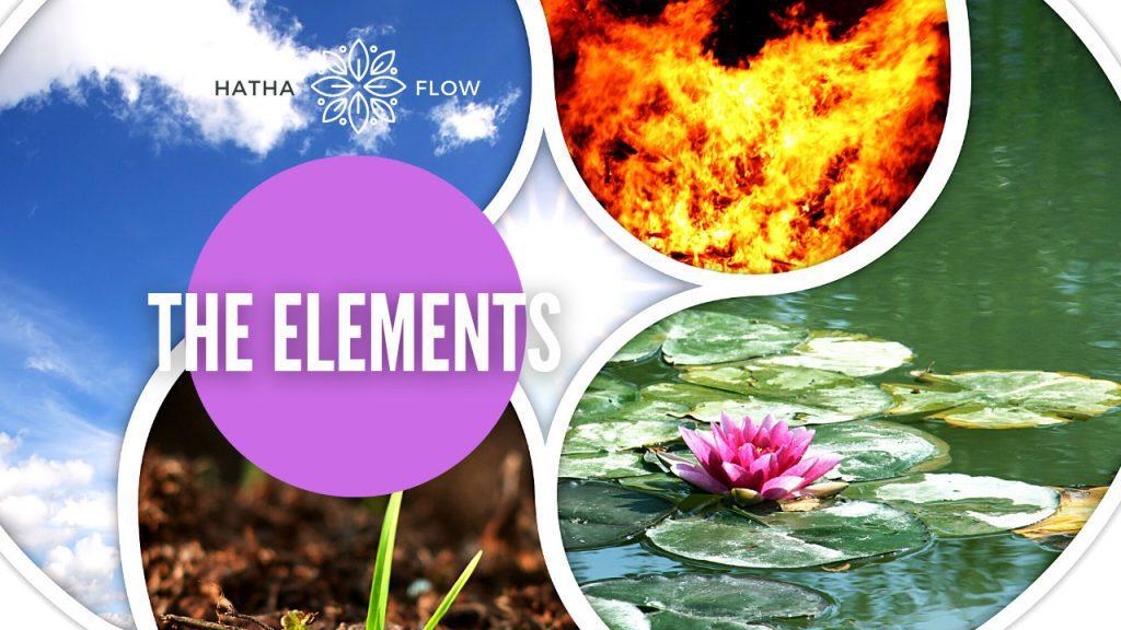 hf-th-elements