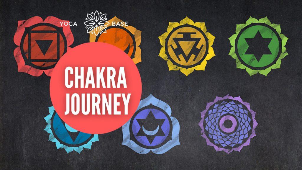 yb-chakra-journey