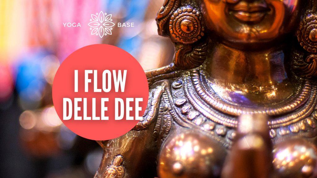 yb-il-flow-delle-dee