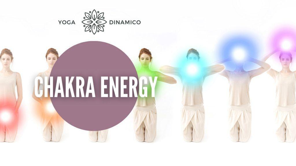 yd-chackra-energy
