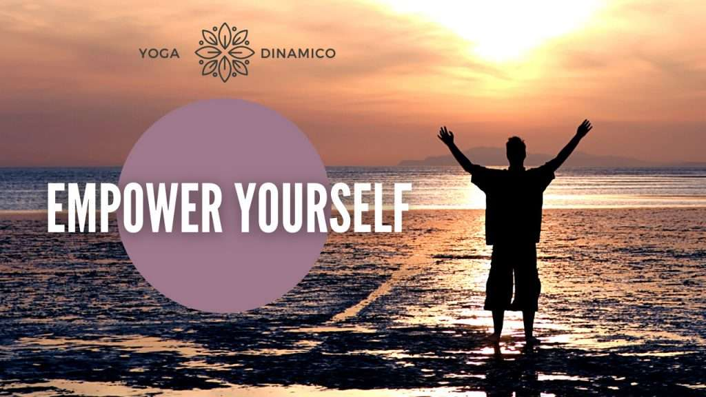 yd-empower-your
